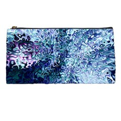 Splashes! Pencil Cases