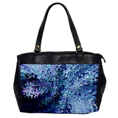 Splashes! Office Handbags