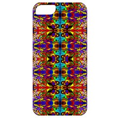 Psychic Auction Apple Iphone 5 Classic Hardshell Case by MRTACPANS
