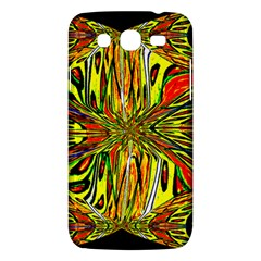 Magic Word Samsung Galaxy Mega 5 8 I9152 Hardshell Case