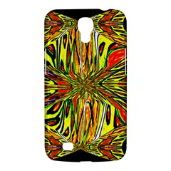 Magic Word Samsung Galaxy Mega 6 3  I9200 Hardshell Case by MRTACPANS