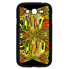Best Of Set Samsung Galaxy Grand Duos I9082 Case (black) by MRTACPANS
