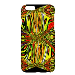 Best Of Set Apple Iphone 6 Plus/6s Plus Hardshell Case by MRTACPANS