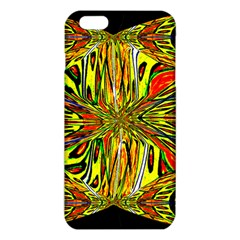 Best Of Set Iphone 6 Plus/6s Plus Tpu Case by MRTACPANS