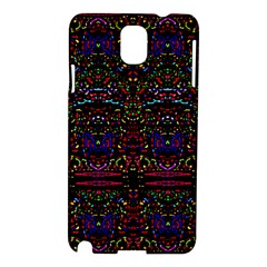 Bubble Up Samsung Galaxy Note 3 N9005 Hardshell Case by MRTACPANS