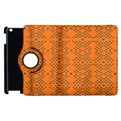 System Pluto 3 Apple Ipad 2 Flip 360 Case by MRTACPANS