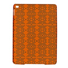 System Pluto 3 Ipad Air 2 Hardshell Cases by MRTACPANS
