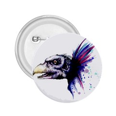 Skeksis 2 25  Buttons by lvbart