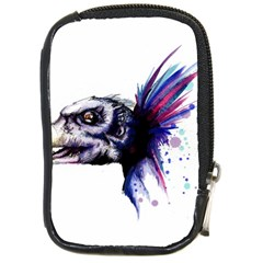 Skeksis Compact Camera Cases by lvbart