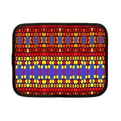 Egypt Star Netbook Case (small)  by MRTACPANS