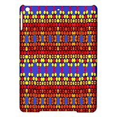 Egypt Star Ipad Air Hardshell Cases by MRTACPANS