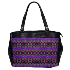 Dance Hall Office Handbags by MRTACPANS