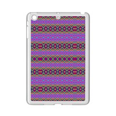 Dance Hall Ipad Mini 2 Enamel Coated Cases by MRTACPANS