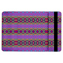 Dance Hall Ipad Air Flip by MRTACPANS