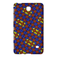Psycho Two Samsung Galaxy Tab 4 (8 ) Hardshell Case  by MRTACPANS