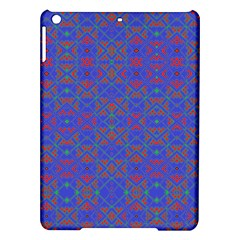 Matrix Five Ipad Air Hardshell Cases by MRTACPANS