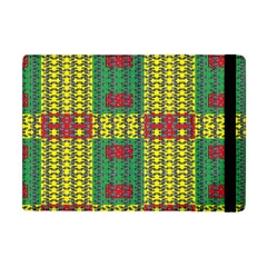 Oregon Delight Apple Ipad Mini Flip Case by MRTACPANS