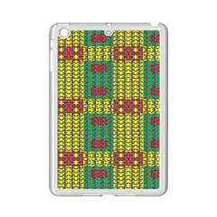 Oregon Delight Ipad Mini 2 Enamel Coated Cases by MRTACPANS