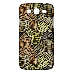 Whimsical Samsung Galaxy Mega 5 8 I9152 Hardshell Case  by FunkyPatterns