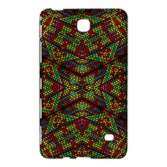 Five Seven Nine Samsung Galaxy Tab 4 (7 ) Hardshell Case  by MRTACPANS
