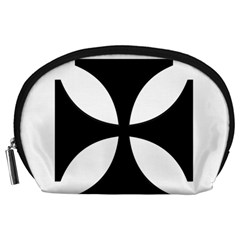 Cross Accessory Pouches (large)  by TRENDYcouture