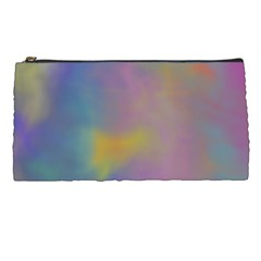Mystic Sky Pencil Cases by TRENDYcouture
