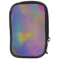 Mystic Sky Compact Camera Cases by TRENDYcouture