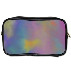 Mystic Sky Toiletries Bags by TRENDYcouture