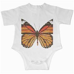 Butterfly Infant Creepers