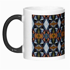 Stones Pattern Morph Mugs by Costasonlineshop