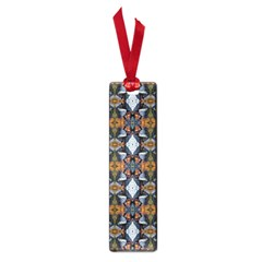 Stones Pattern Small Book Marks by Costasonlineshop