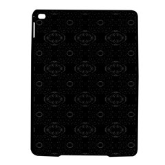 Powder Magic Ipad Air 2 Hardshell Cases by MRTACPANS
