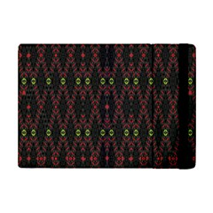 Blax N Color Ipad Mini 2 Flip Cases