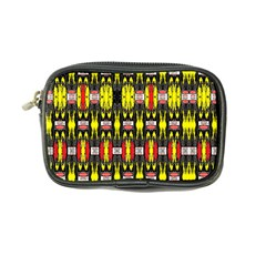Knot Two Vac Sig Neight Coin Purse