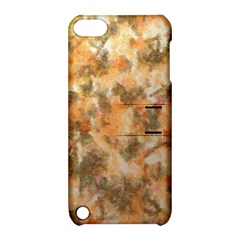 Water Oil Paint                                                       			apple Ipod Touch 5 Hardshell Case With Stand by LalyLauraFLM