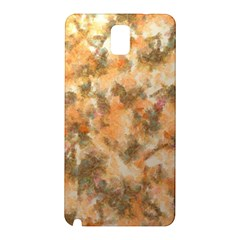 Water Oil Paint                                                       			samsung Galaxy Note 3 N9005 Hardshell Back Case by LalyLauraFLM