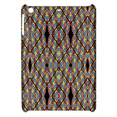 Help One One Two Apple Ipad Mini Hardshell Case by MRTACPANS