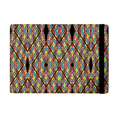 Help One One Two Ipad Mini 2 Flip Cases by MRTACPANS