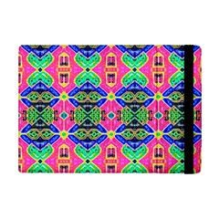Private Personals Ipad Mini 2 Flip Cases by MRTACPANS
