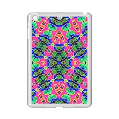 4c17669b 5c42 4656 8353 9cb24b2b3f83mi (2)oo Ipad Mini 2 Enamel Coated Cases by MRTACPANS