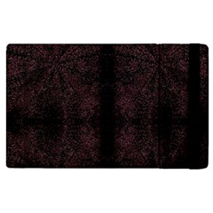 Insight Apple Ipad 2 Flip Case