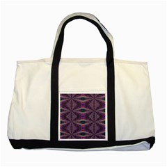 2016 24 6  22 34 16 Two Tone Tote Bag by MRTACPANS