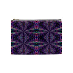 2016 24 6  22 34 16 Cosmetic Bag (medium)  by MRTACPANS