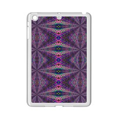 2016 24 6  22 34 16 Ipad Mini 2 Enamel Coated Cases by MRTACPANS