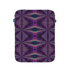 2016 24 6  22 34 16 Apple Ipad 2/3/4 Protective Soft Cases by MRTACPANS
