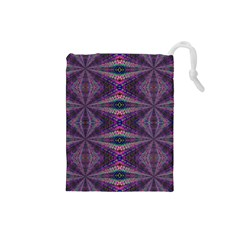 2016 24 6  22 34 16 Drawstring Pouches (small)  by MRTACPANS