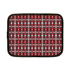 13391575 567453523434868 35678141525291975 O 1yyhh Netbook Case (small)  by MRTACPANS