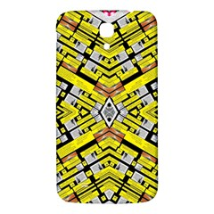 Select Accine Samsung Galaxy Mega I9200 Hardshell Back Case by MRTACPANS