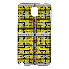 Natures Wey Samsung Galaxy Note 3 N9005 Hardshell Case by MRTACPANS