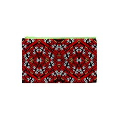 Free Mind Cosmetic Bag (xs) by MRTACPANS